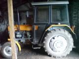 Ciągnik URSUS C-330