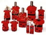 Silnik hydrauliczny Danfoss: OMM 20,0 //Char-Lynn: