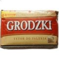 Tytoń Korsarz i Malboro 67 zł>.