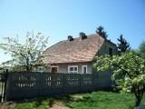 Grunt rolny 13,5 ha+ bud.gospodarcze,gm.Damasławek