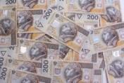 Oferta pożyczki do polskich poważne