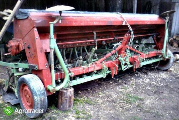 NODET SL340 4M - zdjęcie 1