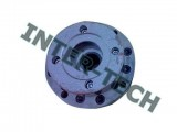 SILNIKI SOK 250 K71 -INTER-TECH 601716745