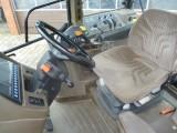 1996 New Holland M135