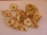 Verkaufen getrockneten Apfel,Quitte,Birnen,Arachis