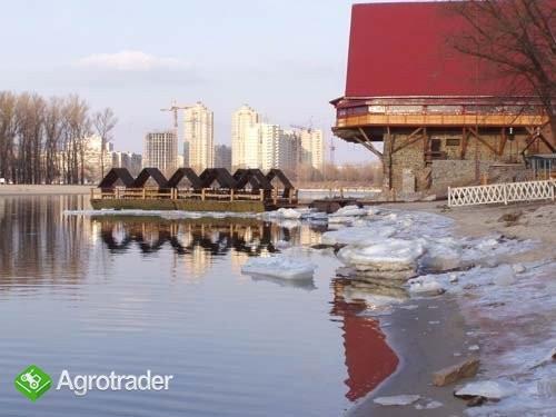 UkrainaNieruchomosci szczegolnie atrakcyjne cenowo - zdjęcie 4