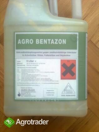 Sprawdzone środki ochrony roślin - zdjęcie 2