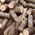Ukraina.Drewno opalowe,kora drzewna.Cena 15 zl/m3