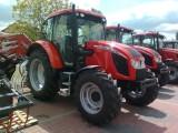 Zetor FORTERRA 105 - 2012