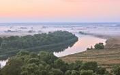 Ukraina.Sprzedam,wynajmie laki,pastwiska 150 zl/ha