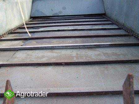 Agric - 2000 - 3,5t - zdjęcie 2