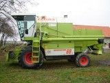 Claas Dominor 68s - 2002