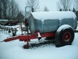 Agri Farm - 1990