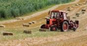 Sprzedam 270 hektarów - gospodarstwo rolne
