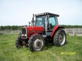 Ciągnik rolniczy MASSEY FERGUSON 3070
