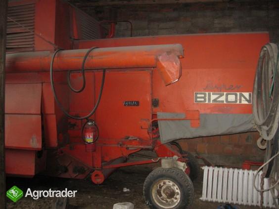 Bizon ZO56 - 1978 - zdjęcie 2