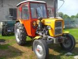 Ursus c330M - 1988