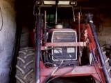 Massey Ferguson 3050 - 1991