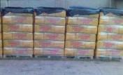 Sprzedam torf ogrodniczy włóknisty prasowany 3-4 p