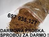 Tytoń Marlboro Camel LM 697935127 DARMOWA PRÓBKA
