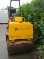 Walec Vibromax VMT 270