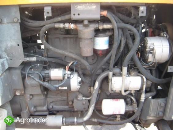 Renault 103-14 - 1987 - zdjęcie 4