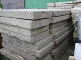 Płyty drogowe betonowe MON Sieradz