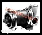 sprzedam#RexrothA 10VG28/ 45/ 71; pompa Hydrofluid