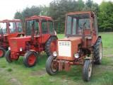 Kupię Ursusa C325 C-328 C-330 C4011 C355 C360 C360 3P C-385 C380 C902