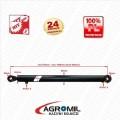 Cylinder hydrauliczny siłownik  CJ2F-50/30/630 L:870 SKOK 630