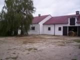 Gospodarstwo produkcyjne okolice Łowicza