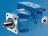 Pompa Hydromatic A10VSO71, A10VSO18DR, A10VSO100DFR1