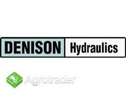Zawór Denison R4VP, C1FD, CVC-CVD, GoldFluid - zdjęcie 4