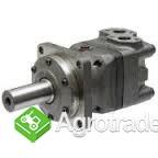 Silnik hydrauliczny Sauer Danfoss OMV 315 151B-3100 Syców - zdjęcie 3