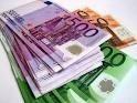 Kostenlose Kreditangebot zwischen bestimmten schweren