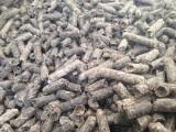 Wysłodki buraczane granulowane - Śniadowo