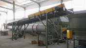 Oferujemy linie produkcyjne do wytwarzania pelletu oraz brykietów z ma
