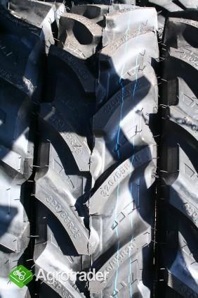 Opona petlas 340/85R28 Ta-110 127A8 nowa z gwarancją