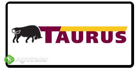 Opona 380/70R28 127B Point 70 Taurus , Hit Cenowy , Grup Michelin