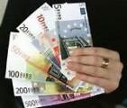 Loan bietet insbesondere zwischen