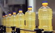 Ukraina.Zaklady tluszczowe,rozlewnia oleju.Slonecznikowy od 3 zl/litr