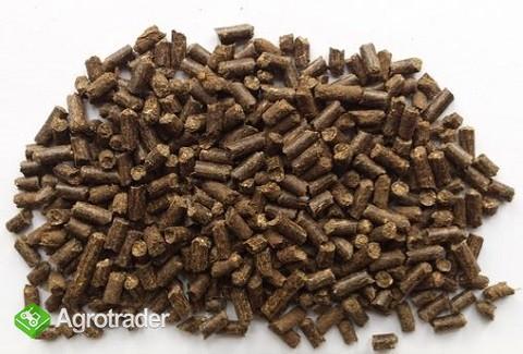 obornik granulowany - PROMOCJA - zdjęcie 3