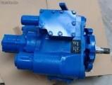 Pompa hydrauliczna Rexroth A11VO60LRH2/10R-NSC12N00 Syców