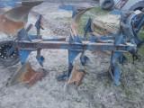 plug  frost  3 skiby hydraulicznie