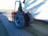 case 2140 sadowniczy, ogrodniczy, komunalny