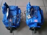 <v> pompy, pompa vickers 4535V42A25 1AA22L intertech
