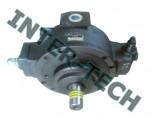 (A) Pompa moog/ pompy 0514 300 208 sprzedaz intertech 601716745