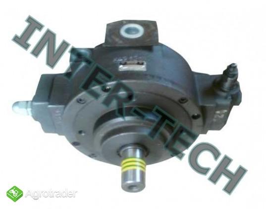 (b) pompy moog 0514 300 209///intertech 601716745