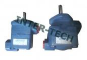 <vickers> pompy/pompa PVB20 RS 20 CC 11 S30 intertech