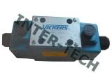 (yy) zawory vickers DG4V 3 2N MU H7 60 intertech 601716745